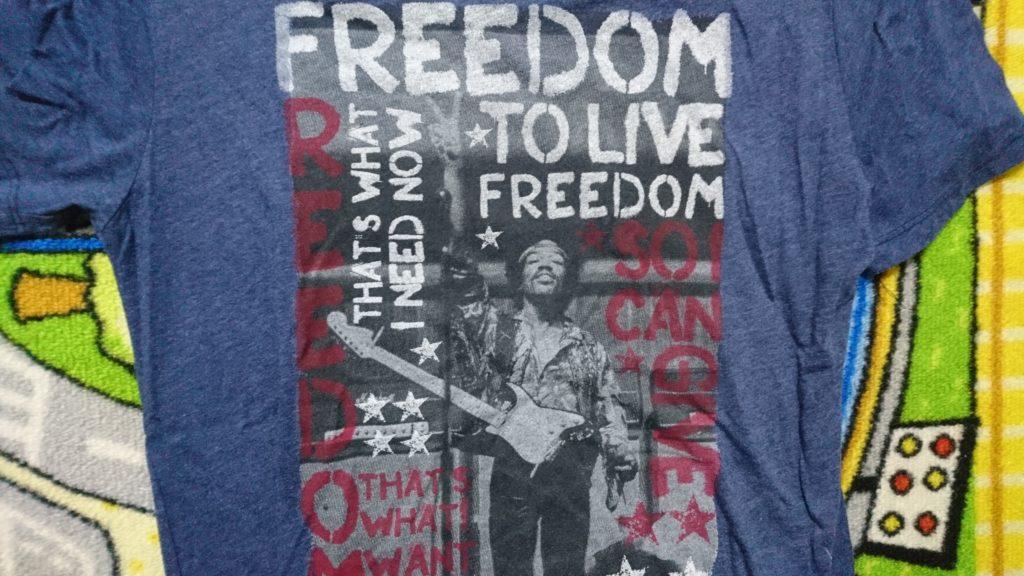 さんはん,詩人,エッセイ,言いたい放題,自由,反戦,平和,戦争反対,陸上,サニブラウン,ボルト,ジミヘン,陸連,東京五輪,