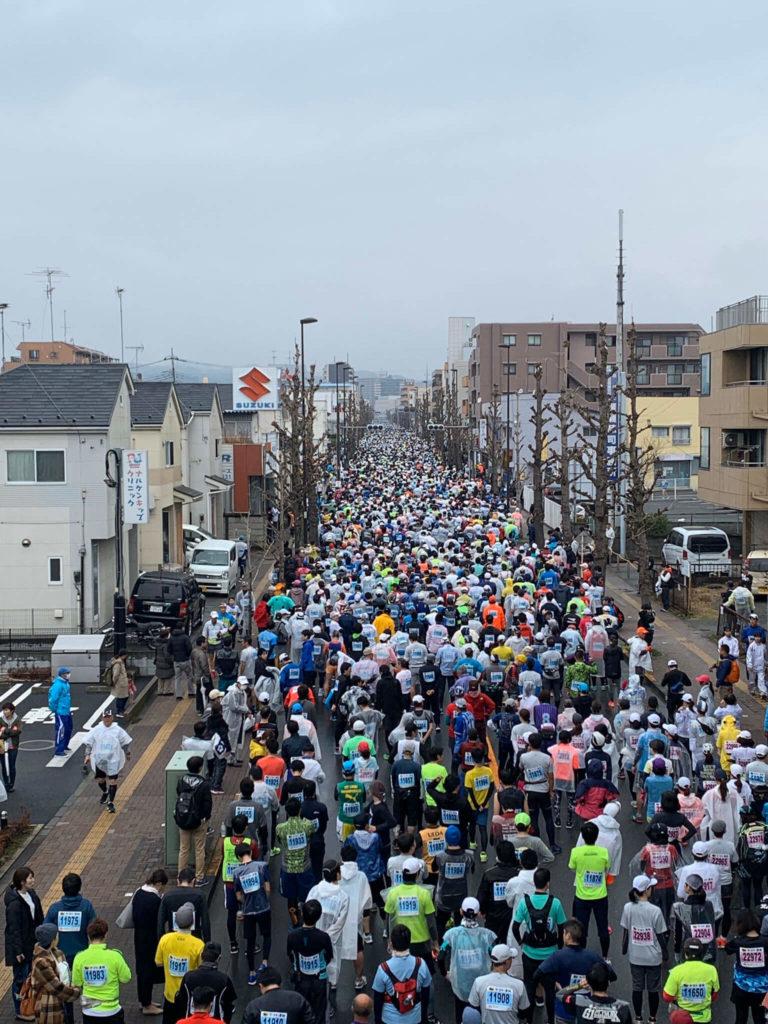 さんはん,詩人,社会,言いたい放題,自由,反戦,平和,戦争反対,コロナウイルス,青梅マラソン,熊本マラソン,はだか祭り,