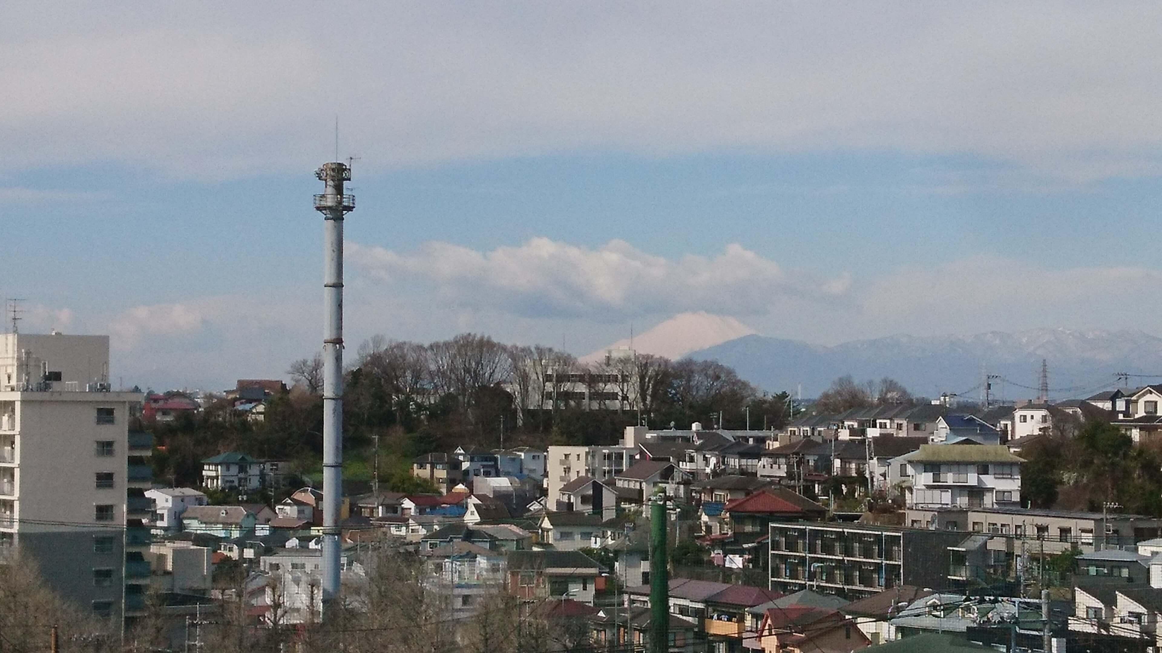 さんはん,詩人,誌,言いたい放題,自由,反戦,平和,戦争反対,富士山,咲村,人形町,一高,